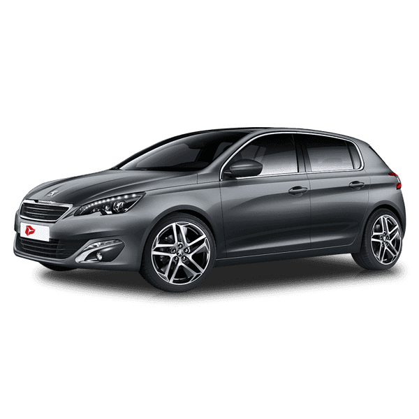 Выкуп Peugeot 308